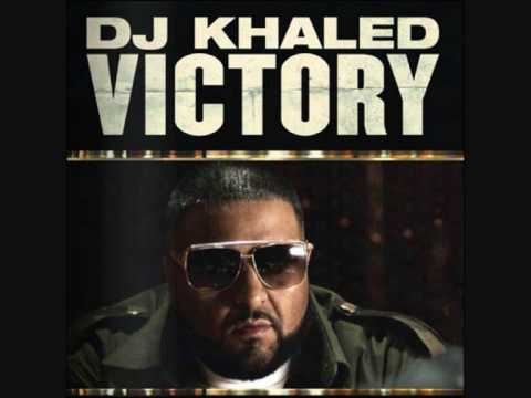 Dj Khaled - Put Your Hands Up (Ft. Young Jezzy, Plies & Rick Ross) NEW 2010 ♫
