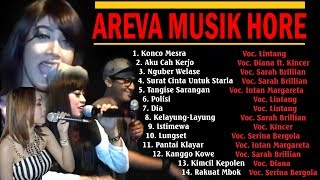 download lagu download musik download mp3 AREVA MUSIK HORE TERBARU 2017