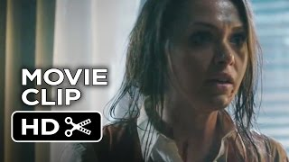 Stung Movie CLIP - Chase (2015) - Horror Comedy HD