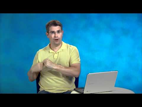 Matt Cutts: Does translated content cause a duplicate ...