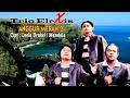 Download Lagu Trio Elexis - Anggur Merah 2 Mp3 Free