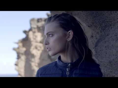 Colmar Originals – Campaign SS 2016
