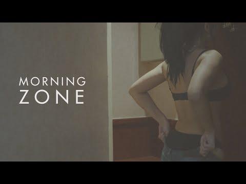 Love Woke Me Up This Morning | Morning Zone | MUTIA Ayu