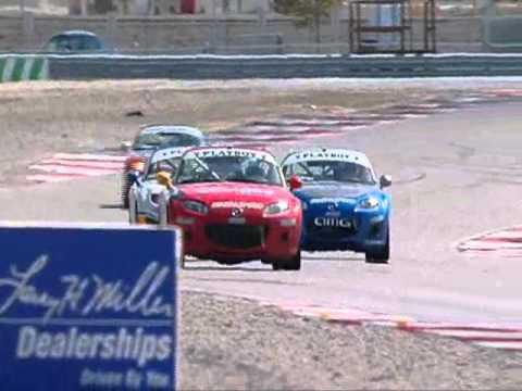 Salt Lake City Mazda Car Dealerships
