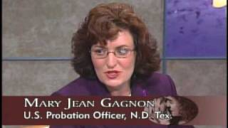 Special Needs Offenders: Women Offenders And Their Children - Part 2