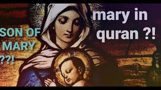 Download Video الشيخ ياسر الدوسري سورة مريم تلاوة رائعة جدا surat maryam | Beautiful Qur'an Recitation MP3 3GP MP4
