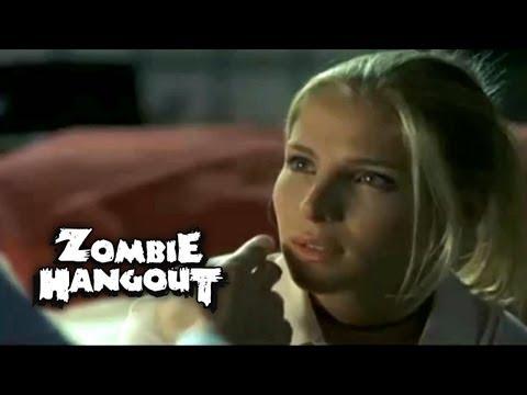 Zombie Trailer - Beyond Re-Animator (2003) Zombie Hangout