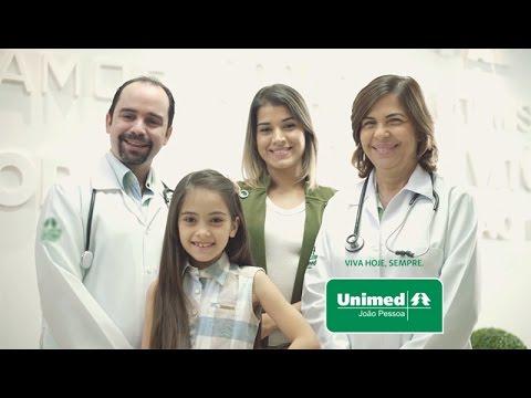 Dia do Médico: homenagem aos cooperados da Unimed JP
