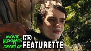 Nonton Slow West (2015) Featurette - The Cast Film Subtitle Indonesia Streaming Movie Download