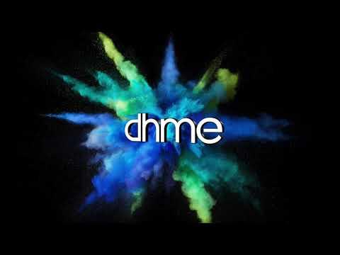 dhme - lanvary - micromegas (alex vidal remix)