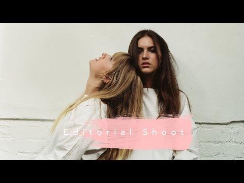 Ютуб видео секс и врач