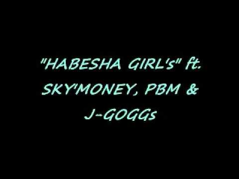 habesha girl - My Eritrean and Ethiopian girls be the hottest ones. Sky'Money -