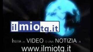 sigla ilmiotg - YouTube