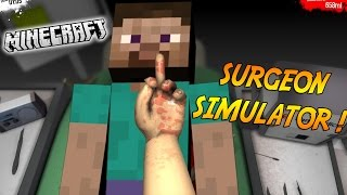 Video CHIRURGIEN FURIOUS LE RETOUR ! | Surgeon Simulator ! MP3, 3GP, MP4, WEBM, AVI, FLV September 2017
