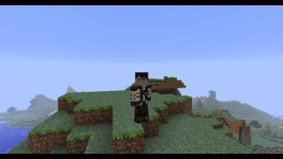 Hello! Thank you for visiting my channel! My name is Max, but I go by iTechPod or iTech!On this channel you will find lots of Minecraft related tutorials and game-plays, as well as the occasional tutorial!If you want to contact me directly about anything (questions, comments, or anything professional)!Email Me at:ipodtechguy@gmail.comOther Stuff:Buy Minecraft:www.minecraft.net