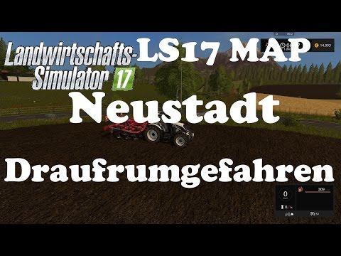 Neustadt LS17 v1.2