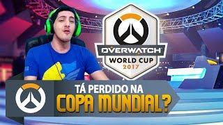 Vamos Analisar a Primeira semana da Copa do Mundo de Overwatch! Esse video é perfeito para quem está sem tempo de assistir as transmissões ou perdeu alguma coisa. LOJA: http://bit.ly/Camisas-do-CoorujaSORTEIO: http://bit.ly/SORTEIO-DOS-50kLINK: http://bit.ly/Twitch-Copa-OW-Pt_brVEJA OS BENEFÍCIOS DE SER MEU PADRIM: http://bit.ly/quero-ajudar-o-coorujaVeja os horários da Stream: https://www.twitch.tv/coorujaowMe siga em minhas redes sociais:Twitter: https://Twitter.com/coorujaowFacebook: https://Facebook.com/coorujaowInstagram: http://instagram.com/coorujaowQUER ENVIAR ALGUMA COISA PARA MIM? Aquele unboxing na live ou nas redes sociais, segue o endereço abaixo:Caixa Postal 25502Vila Velha - ESCEP 29.102-973#overwacthbrasil #overwatchMusica de fundo: https://player.epidemicsound.com/
