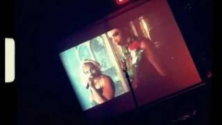 "Jen Urban&The Box, ""21"" Video Premier, December 16th 2011@ Sugarland, Brooklyn"