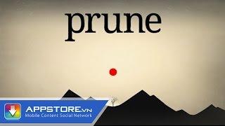 [Game] Prune - Game là nhất từ trước đến nay - AppStoreVn, tin công nghệ, công nghệ mới
