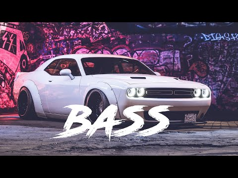 Lil Peep - Save That Shit (LBLVNC Remix) (Bass Boosted)