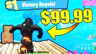 *ALL NEW* ITEMS IN FORTNITE!!! BUYING EVERY ITEM IN SEASON 3 UPDATE!! (Fortnite Battle Royale)