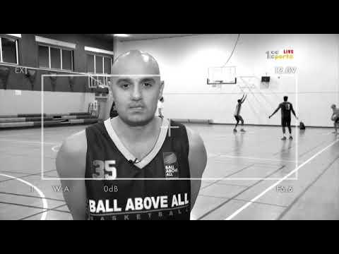 Video Dubai Royals Basketball game covered by Abu Dabhi Sports 1 download in MP3, 3GP, MP4, WEBM, AVI, FLV January 2017