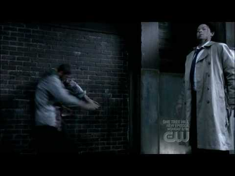 Video Supernatural 4x16 - 01 Sam Kills Alastair HD download in MP3, 3GP, MP4, WEBM, AVI, FLV January 2017
