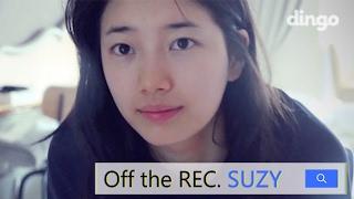 Video 수지 SUZY - EP 03 [오프 더 레코드] MP3, 3GP, MP4, WEBM, AVI, FLV November 2018
