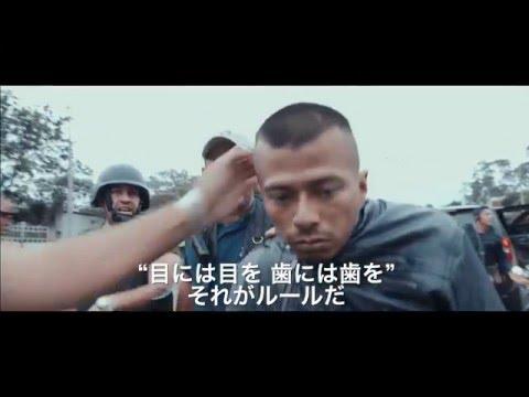 『カルテル・ランド』【7/30~】