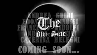 Nonton The Other Side - Hope Run [Trailer] Film Subtitle Indonesia Streaming Movie Download