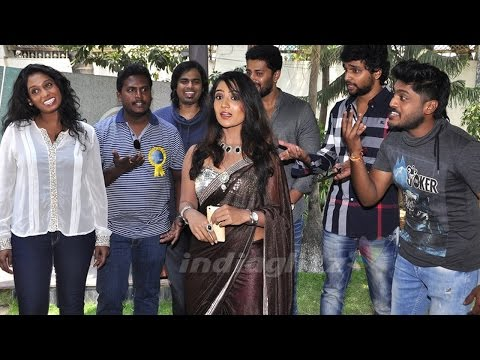 Mantram-Thantram-Yantram-Movie-Launch