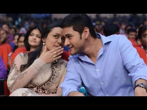 The Change Namrata Sirodkar Brought In Mahesh Babu