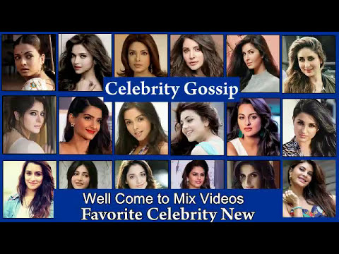 Video Top 7 Bollywood Actresses MMS & Pictures Leaked  You Won't Believe download in MP3, 3GP, MP4, WEBM, AVI, FLV January 2017