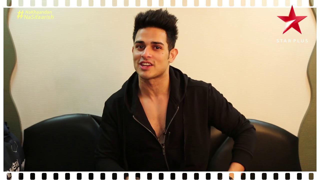 India's Next Superstars | Grand Finale Priyank Sharma