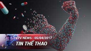 VTV News là kênh tin tức online chính thức của Đài Truyền Hình Việt Nam. Ấn Đăng ký ngay: https://goo.gl/6WeR1x ►  Xem thêm nội dung giải trí nổi bật VTV Go: https://goo.gl/XUJuqj ►  Xem thêm nội dung cho trẻ em VTV Kids: https://goo.gl/xTZGN4 ►  Xem thêm nội dung truyền cảm hứng VTV Life: https://goo.gl/aAcyXm ►  Cập nhật tin tức nhanh nhất VTV News: https://goo.gl/6WeR1x Bản quyền thuộc về  VTV - Đài Truyền Hình Việt Nam, vận hành bởi METUB Network.Copyright © 2017 Vietnam Television , operated by METUB Network.