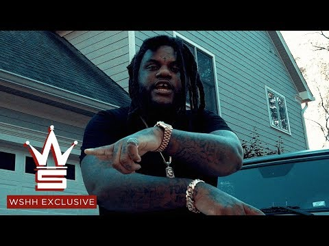Fat Trel – First Day Out (Fuck 12)
