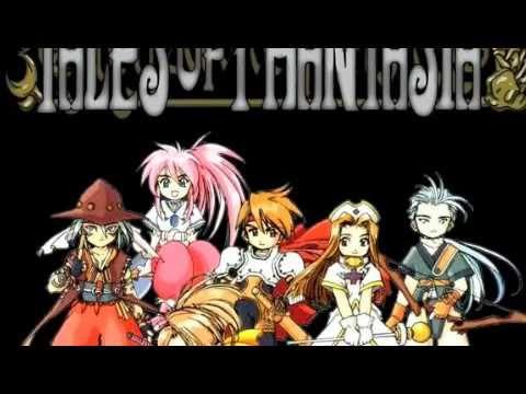 Goodbye Friends - Tales of Phantasia OST (SNES version).m4v