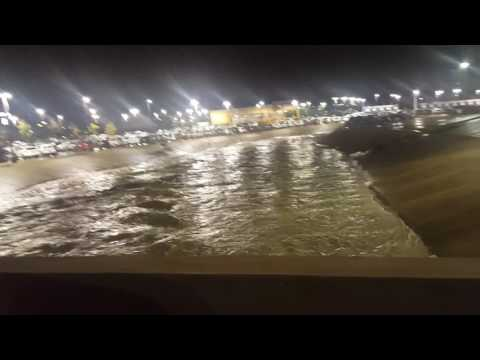 Killeen Flood 4-11-2017