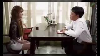 Nonton A Suspicious Employee 2017   Korean Movie Wife 2017 Film Subtitle Indonesia Streaming Movie Download