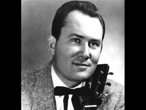 Don Gibson – I'm Movin' On 1960 (Country Music Greats) Rockabilly HQ