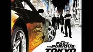 Nonton Mustang Nismo - Brian Tyler Feat. Slash Film Subtitle Indonesia Streaming Movie Download