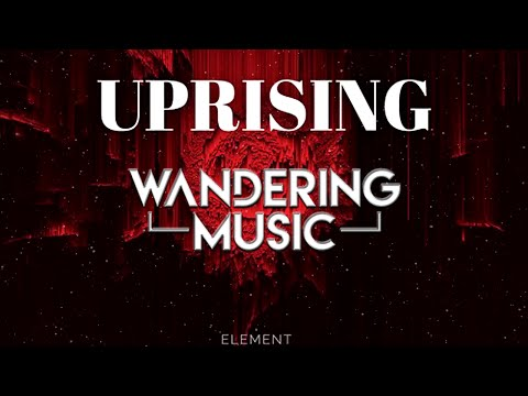 Element - Uprising (EP MIX)