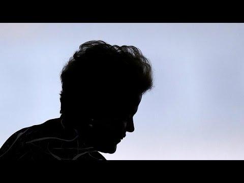Βραζιλία: Η Ντίλμα Ρούσεφ στη μέγγενη