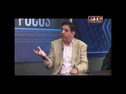 In Focus # 183 |  NRI'S ON DEMONETISATION