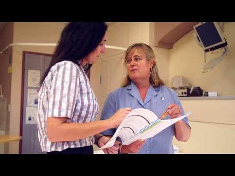Diploma in Occupational Health Nursing | Momentum OCSA