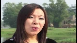 THƠ VẠN LỘC - LÒNG MẸ - Hồng Thanhhttps://www.youtube.com/c/vafacoofficial