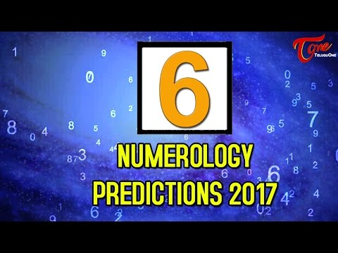 Numerology no 24 wealth image 3
