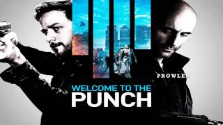 Nonton Welcome To The Punch   St  Botolph S  Soundtrack Ost  Film Subtitle Indonesia Streaming Movie Download