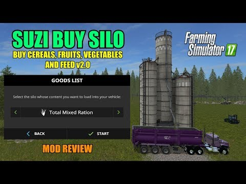 Buy cereals fruits vegetables and feed v2.0