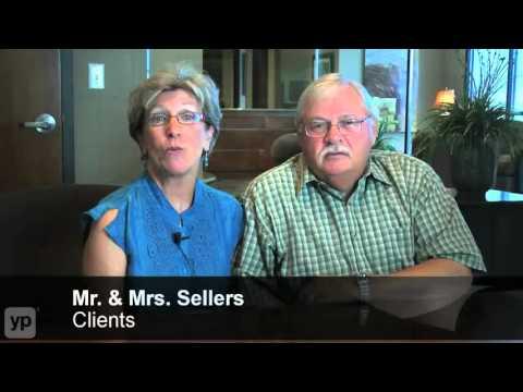 Murney Associates | Real Estate | Springfield, MO